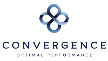 Convergence - Optimal Performance
