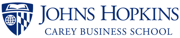 Johns_Hopkins_Carey_Business_School's_Logo